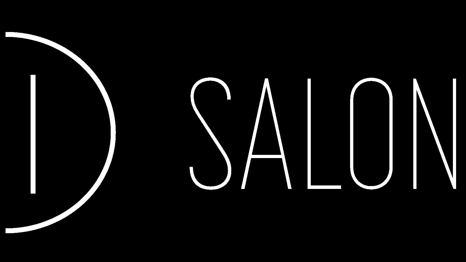 D Salon